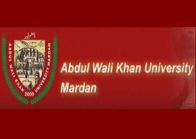 Abdul Wali Khan University Announced BA/BSc Result 2014