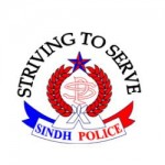 Police Constable Jobs in Sindh Police Motor Transport Department