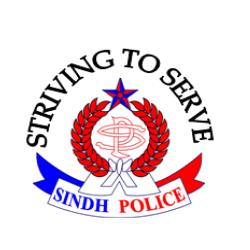 Sindh Govt Approved  Recruitment of 25000 Police Constables