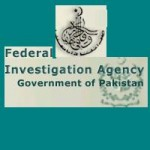 Vacant Posts / Jobs in FIA
