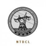 NTDCL Logo