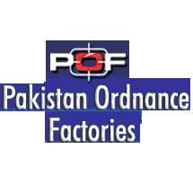Jobs in POF Wah Cantt – Pakistan Ordnance Factories