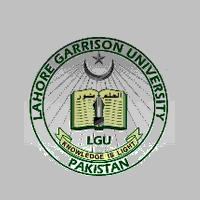 Jobs for Faculty in Lahore Garrison University (LGU)