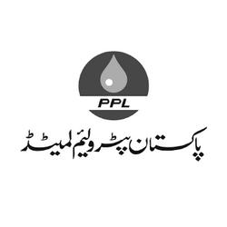 Pakistan Petroleum Limited (PPL) Logo