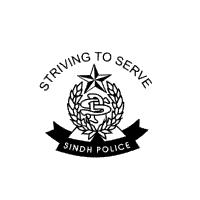Sindh Police Announced Constables Jobs (Male-Female)