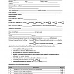 Application Form NSP Phase 6  for Individual 1