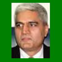 UET Lahore New Vice Chancellor Dr. Fazal Ahmad Take Charge