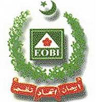 Notification of EOBI Pension Increase 2015 Issued