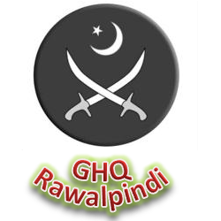 Jobs in GHQ Rawalpindi – ITD DTE Records Cell