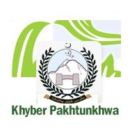 Winter Holidays Announced in KPK Schools and Colleges