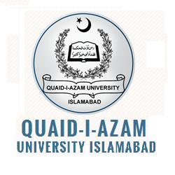 Jobs in NIPS Quaid-i-Azam University Islamabad