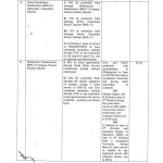 Sindh School Teachers Recruitment Policy 2014 c