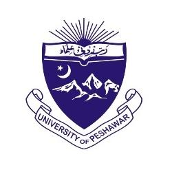University of Peshawar Logo