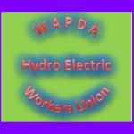 Wapda Hydro Union Announced Strike and Dhrana Today
