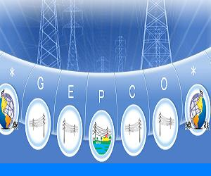 Jobs in GEPCO Gujranwala – Apply Online