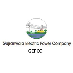 GEPCO Issued Short Lists of Applicants for Recruitment 2015