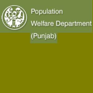 Theater Nurse Jobs in Population Welfare Department Punjab