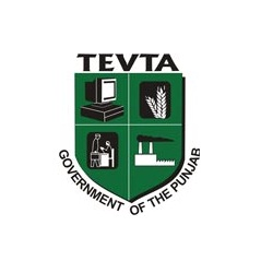 TEVTA Punjab will Send 100000 Workers to Qatar for Job