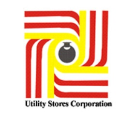 Jobs in Utility Stores Corporation of Pakistan Limited