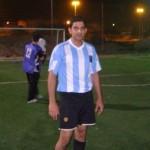 Dr Sami Ullah Ch FCPS 2