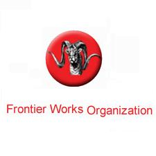 New Jobs in Frontier Works Organization (FWO)