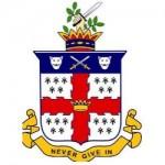 Lawrence College Ghora Gali Murree Logo
