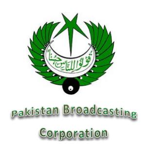 Jobs in PBC, Pakistan Broadcasting Corporation (Radio Pakistan)