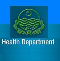 health department phone number