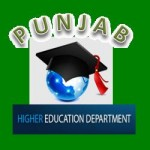 Punjab Planned Recruitment of 4000 College Lecturers