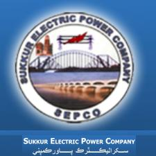 Sukkur Electric Power Company (SEPCO) Logo