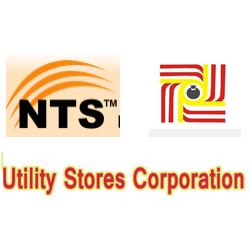Latest Jobs in Utility Stores Corporation (USC) of Pakistan Through NTS