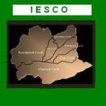 IESCO Area Map