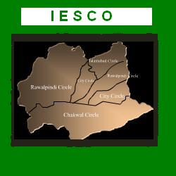 IESCO Jobs for Gazetted Employees/Officers  Scale 17 and Above