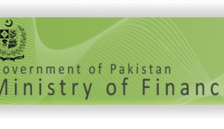 Job Announced in Finance Ministry for Research Associate