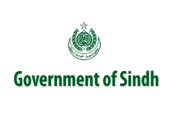Govt of Sindh Issued Notification of Public Holiday on May 1, 2015 (Friday)
