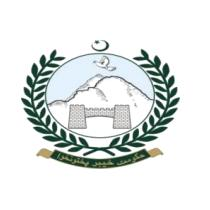 Govt of Khyber Pakhtunkhwa Logo