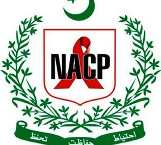 Jobs in NACP Islamabad – National Aids Control Program