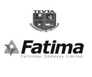 Apprenticeship Training in Fatima Fertilizer Sadiq Abad with TEVTA