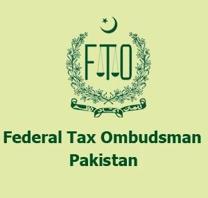 Jobs in Federal Tax Ombudsman (Mohtasib) Secretariat Islamabad – Apply Online