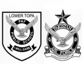 PAF Public School-College Lower Topa