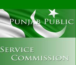 PPSC Announced 2725 Jobs in Punjab Colleges – Apply Online