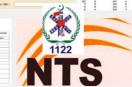 Rescue 1122 Jobs in 18 Tehsils of Punjab – Apply Through NTS