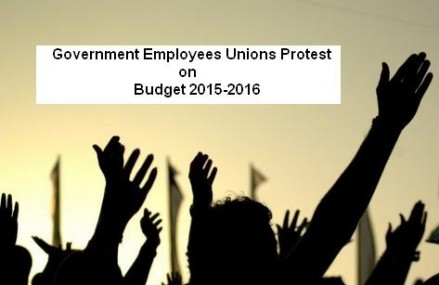 Government Employees Reject Budget Announcement – APCA, Teachers and WAPDA Unions Protests
