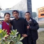 NLC Dina Batch 32 Students