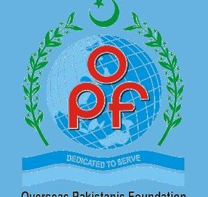 Jobs in Overseas Pakistanis Foundation (OPF) Through NTS