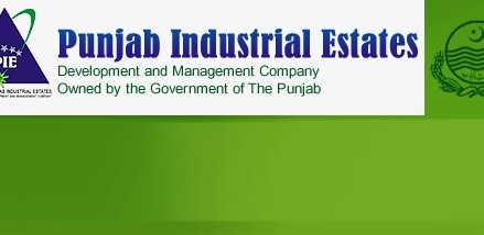 Jobs in Punjab Industrial Estate Development and Management Company (PIEDMC)