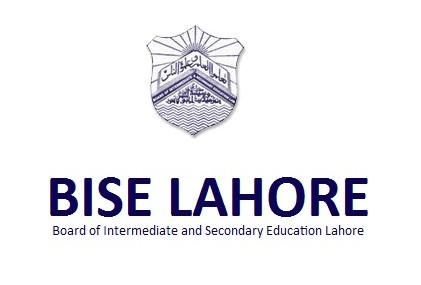 BISE Lahore, Rawalpindi and Gujranwala Issued Matric Topper List 2015