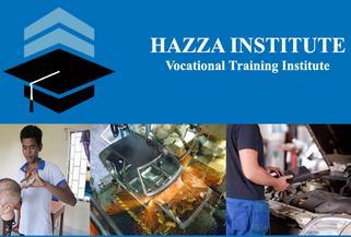 Jobs in Ali Hazza & Company (Saudi Based)
