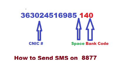 How to Send SMS for New-Fresh Notes