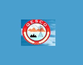 QESCO Logo